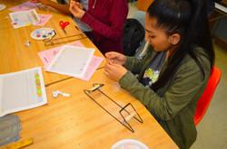 Bracelet Workshop 9