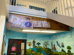 Thomas Street Middle School 04