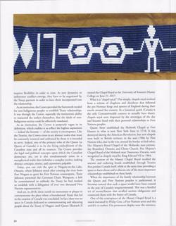 Canadas History Magazine 04