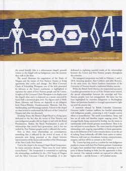 Canadas History Magazine 05