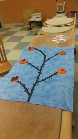 Six Nations Blanket Project 02
