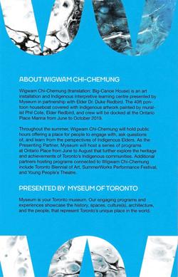 Wigwam Chi-Chemung 02