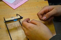 Bracelet Workshop 10