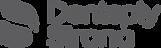 1280px-Dentsply_sirona_logo.svg.png