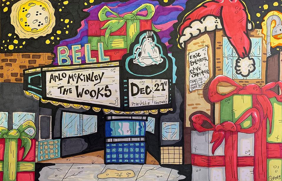 Jingle Bell at the Bell artwork.jpg