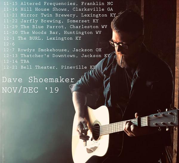 dave shoemaker nov dec 19 tour.jpg