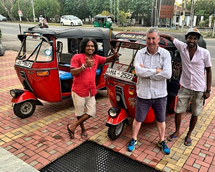 Beautiful Sri Lanka - Part 3 of 4
