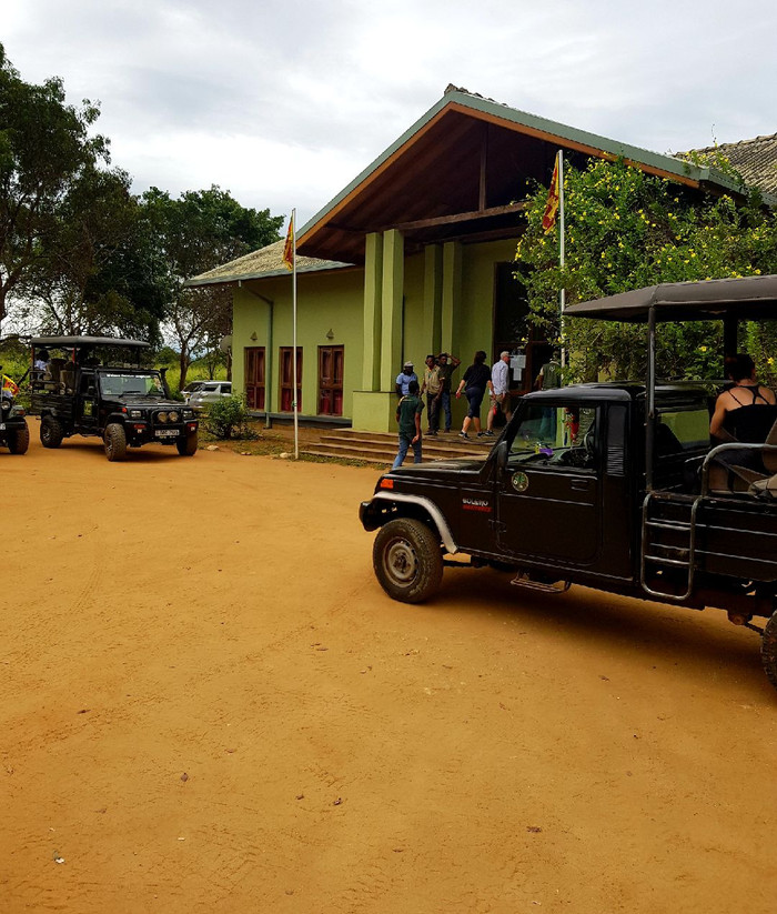 Beautiful Sri Lanka - Part 2 of 4