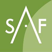 Seattle Architecture Foundation Logo