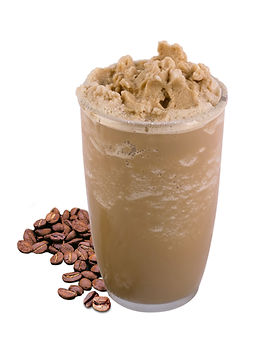 ice-caffee-low.jpg