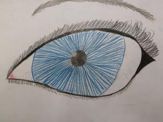 L'Art à l'oeil