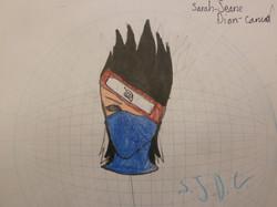 SAM_4579