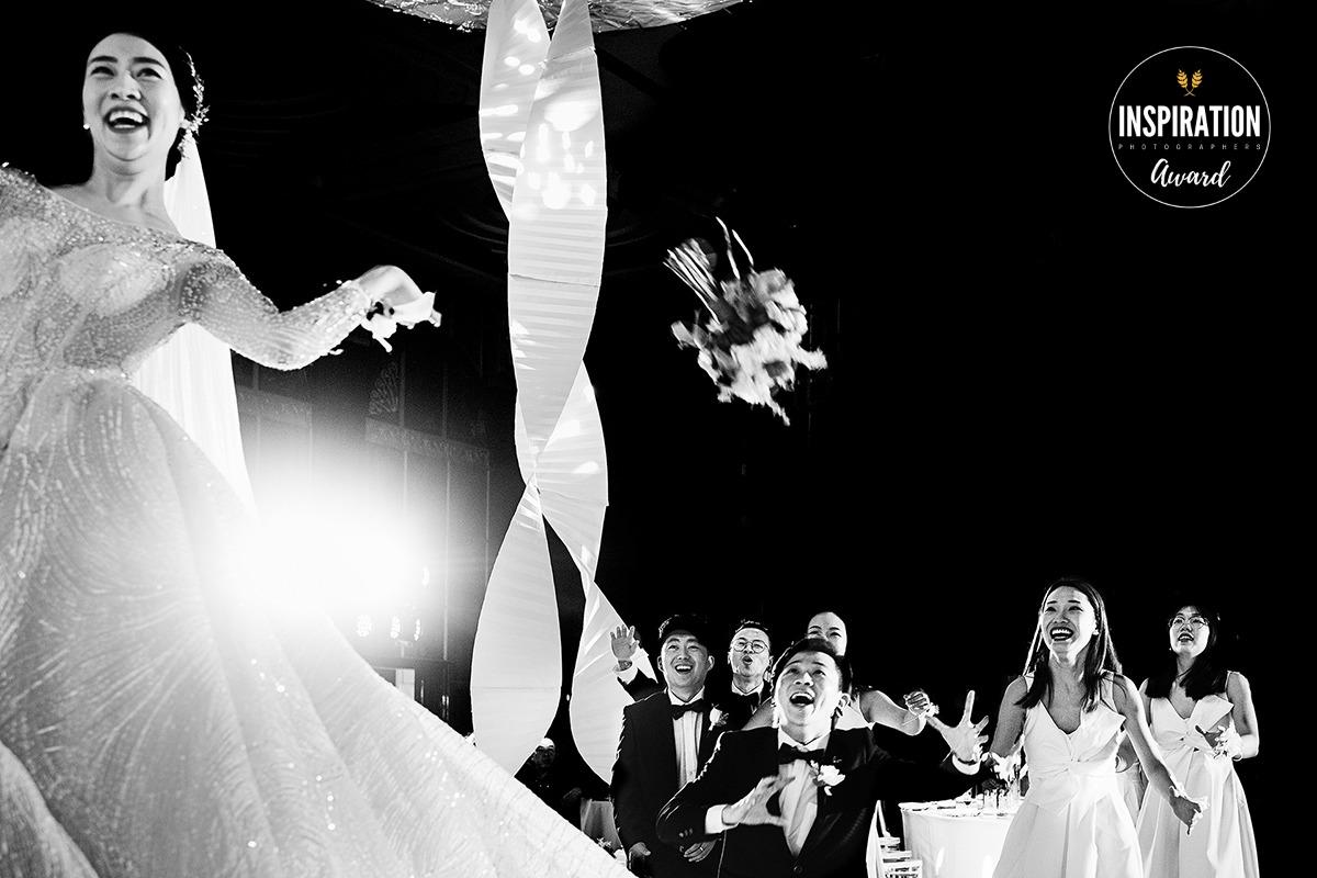moana-wu-wedding-awards-photography-coll