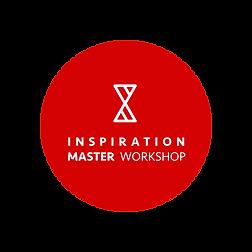 INSPIRATION。 logo .png