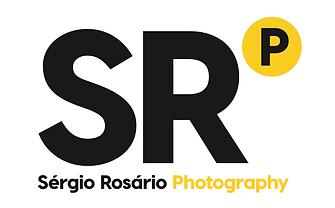 Logo Sergio rosario.png