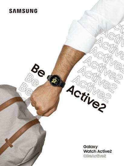 AF_Press_Sábado_Samsung_Galaxy_Watch_Act