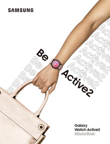 AF_Press_Máxima_Samsung_Galaxy_Watch_Act