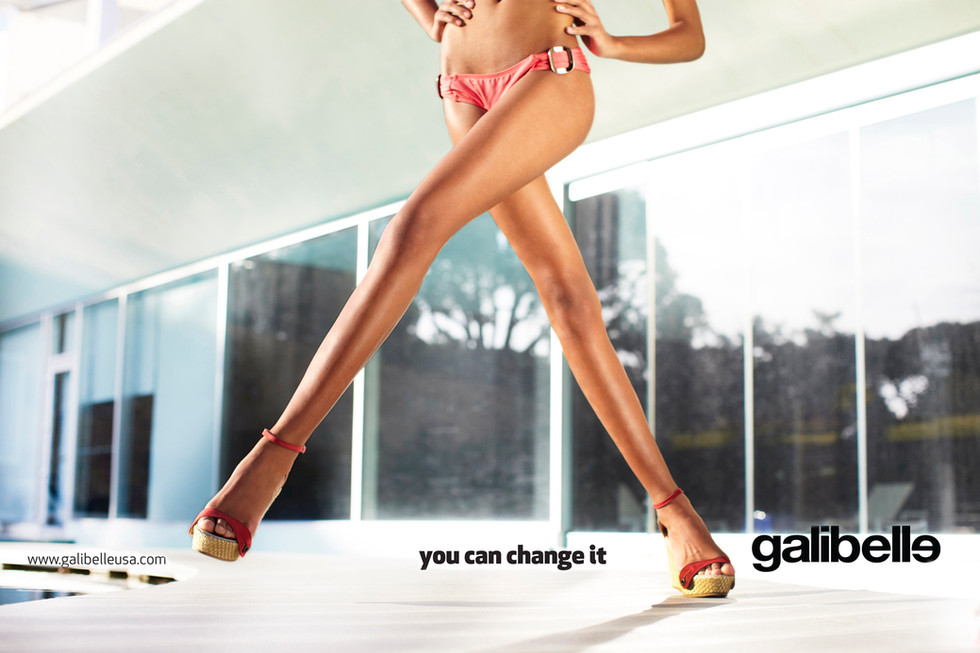Galibelle world advert 1.jpg