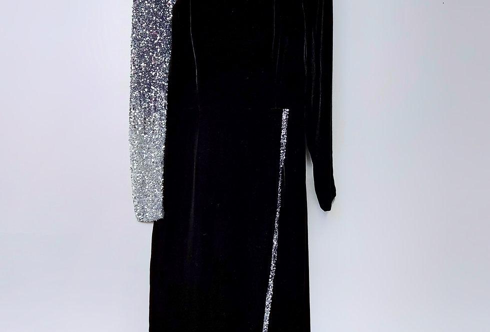 Платье JM STUDIO