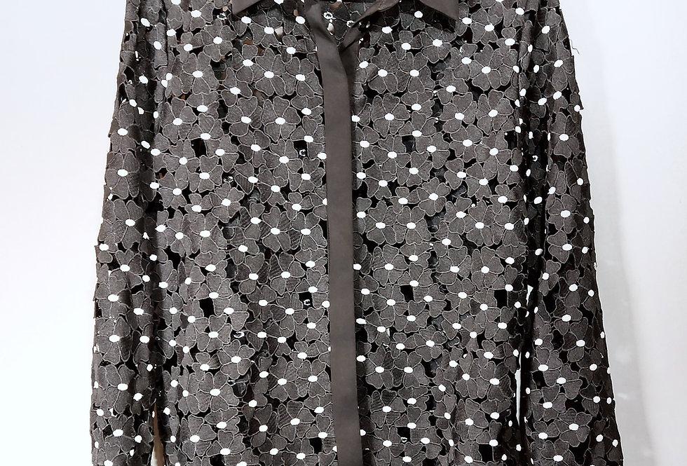 Блузка SELF-PORTRAIT
