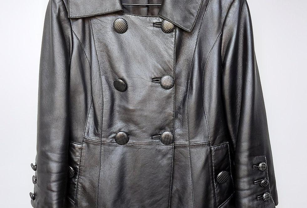 Куртка BEBE