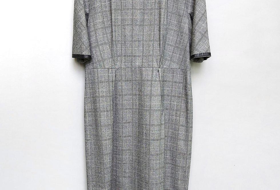 Платье LOR COP.