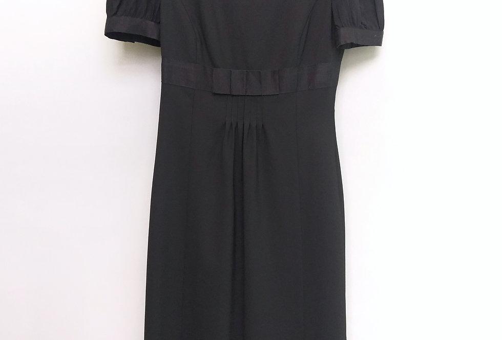 Платье KITON