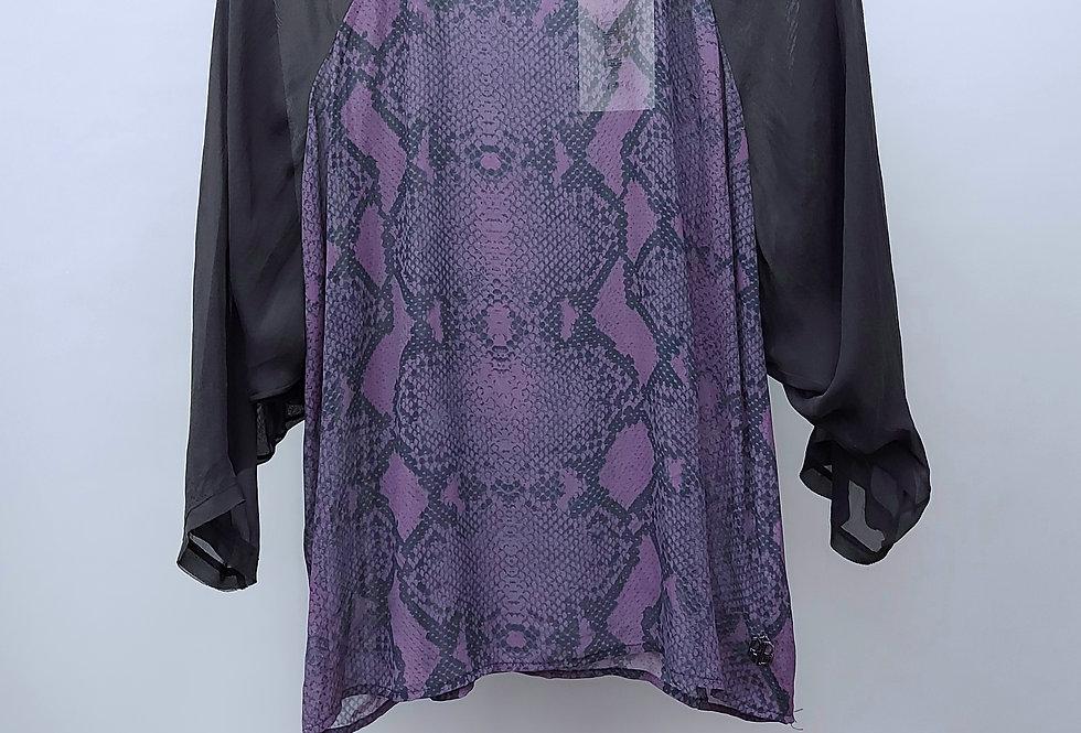 Блузка BALMAIN