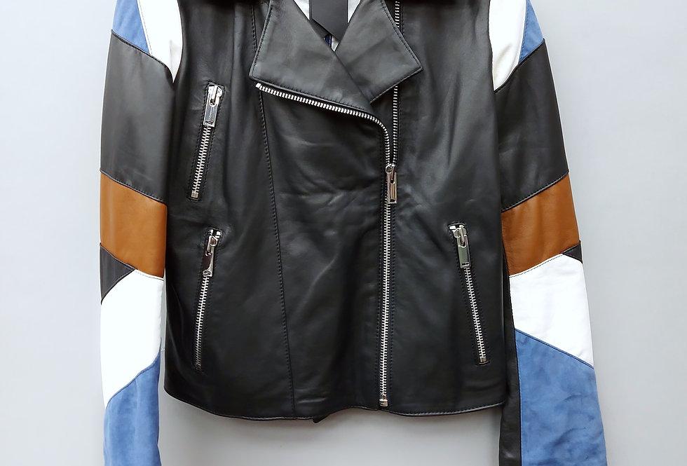 Куртка FLOACLO