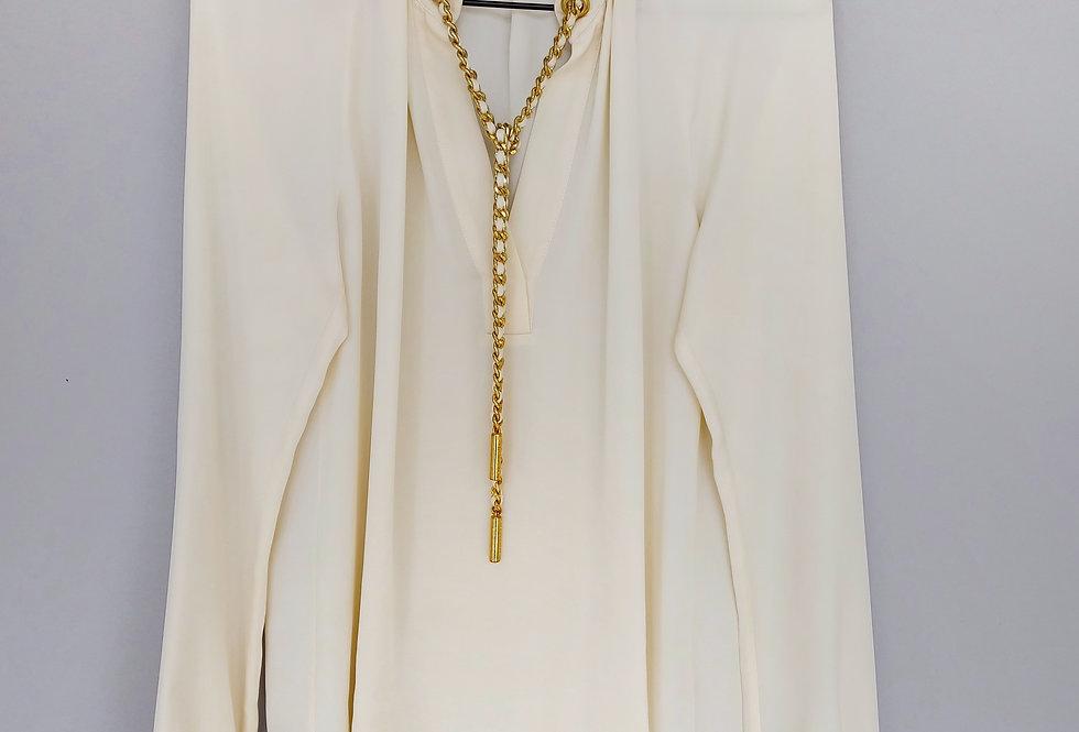 Блузка MICHAEL KORS