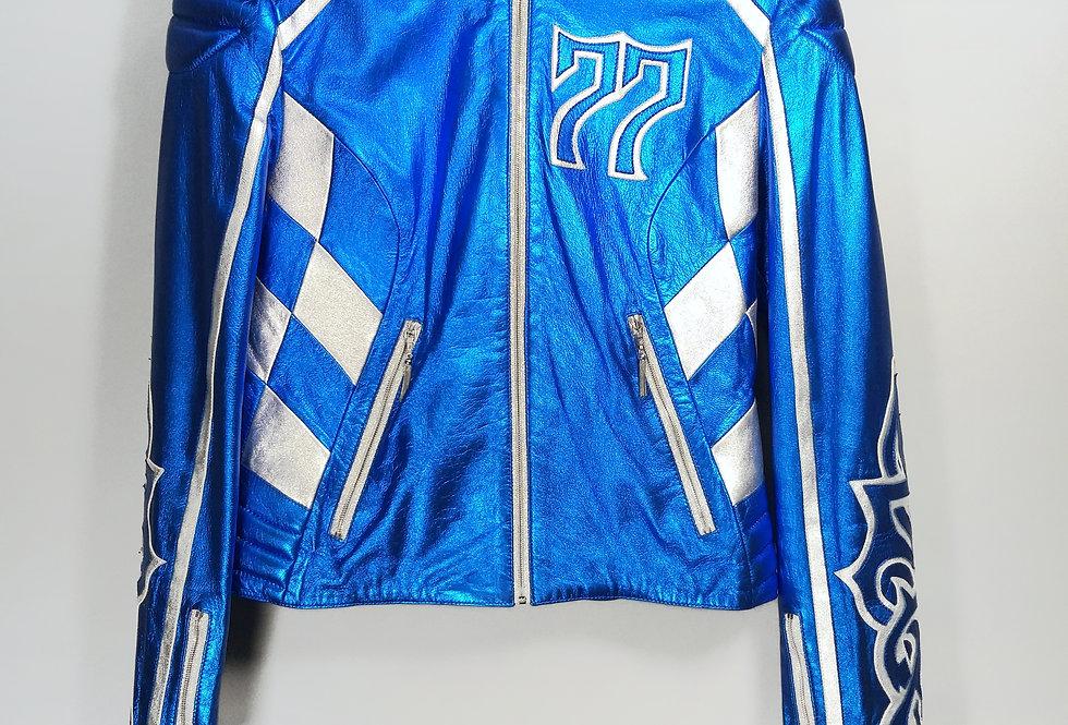 Куртка PODIUM