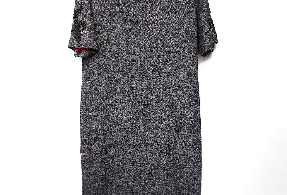Платье MAKODAY