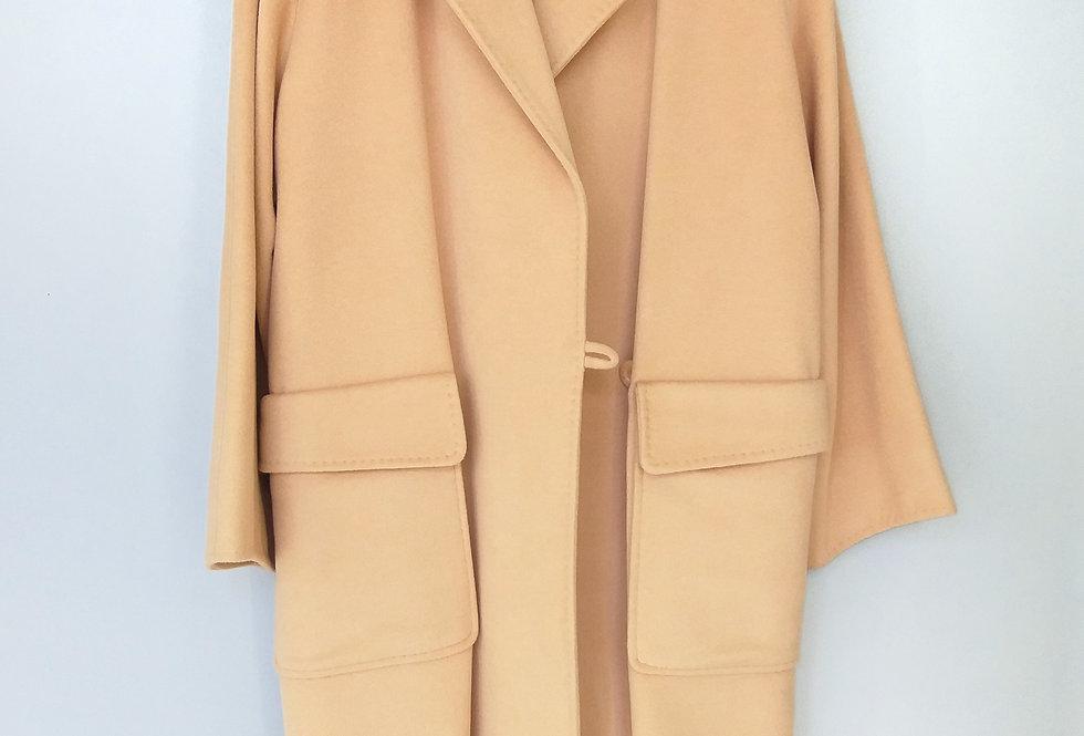 Пальто SAM ROME