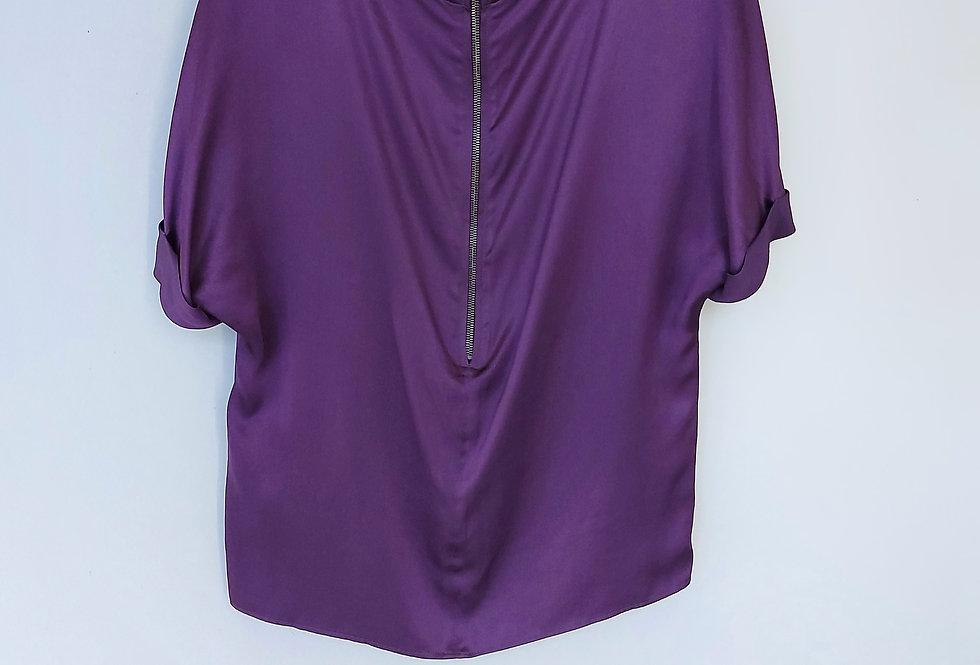 Блузка IRFE