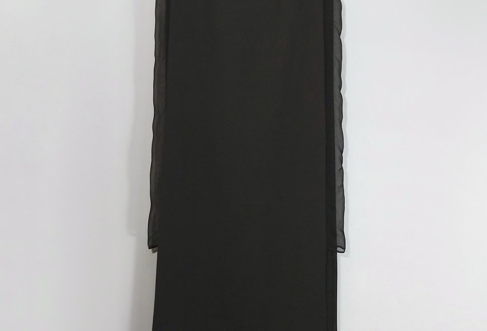Платье PAVEL YEROKIN