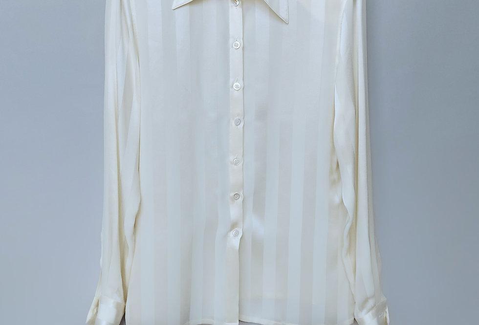 Блузка ESCADA