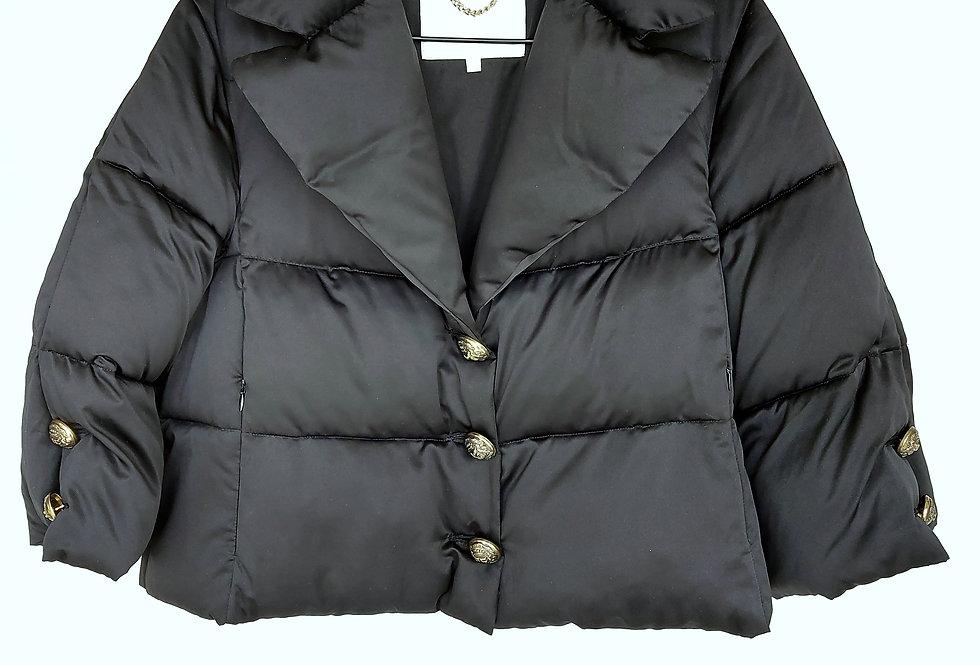 Куртка E.FRAN