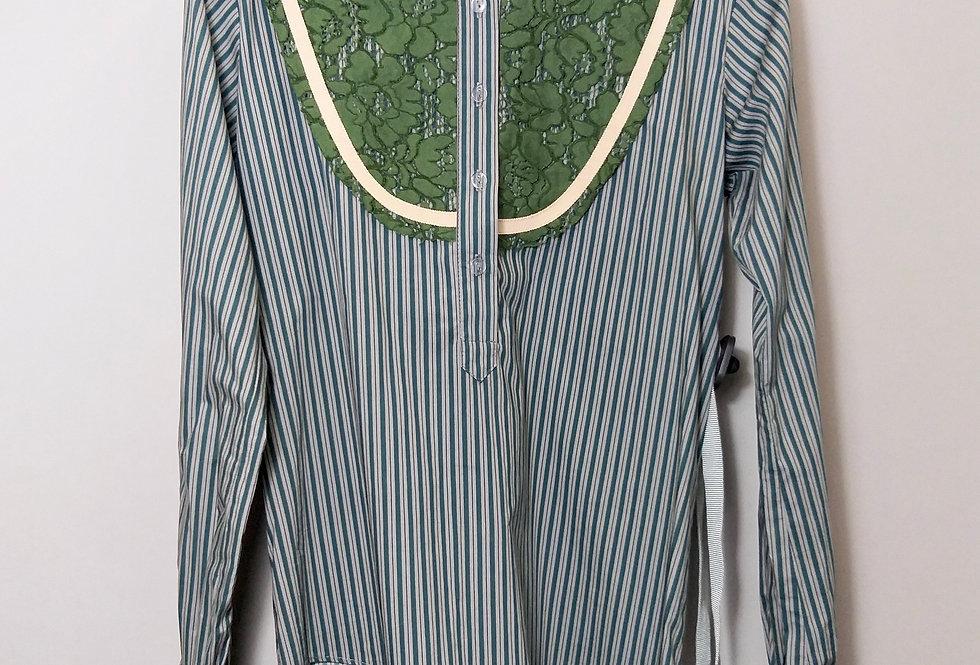 Рубашка D.ANTSIFOREV
