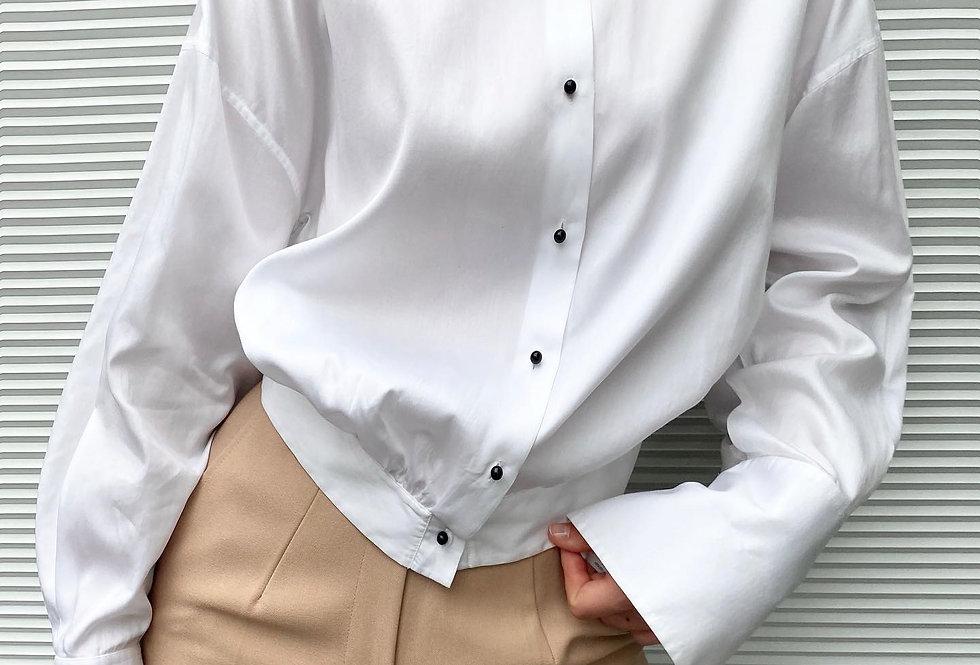 Рубашка CELINE