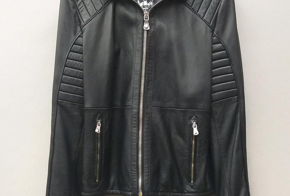 Куртка VERSUS