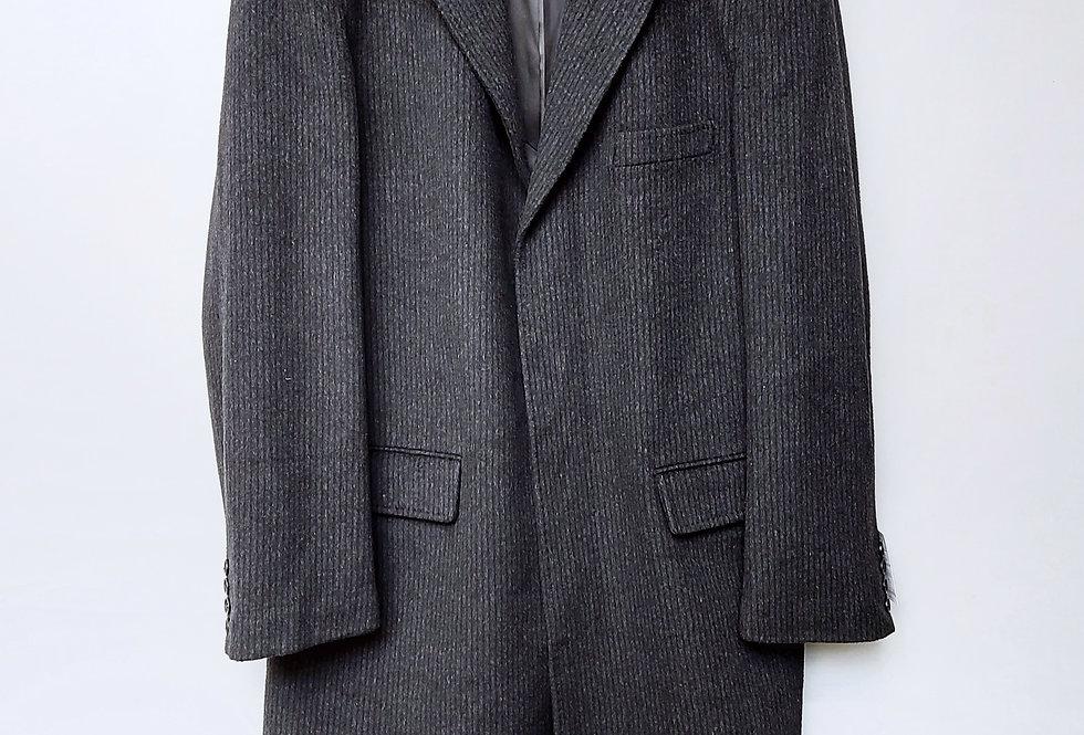 Пальто GIORGIO ARMANI