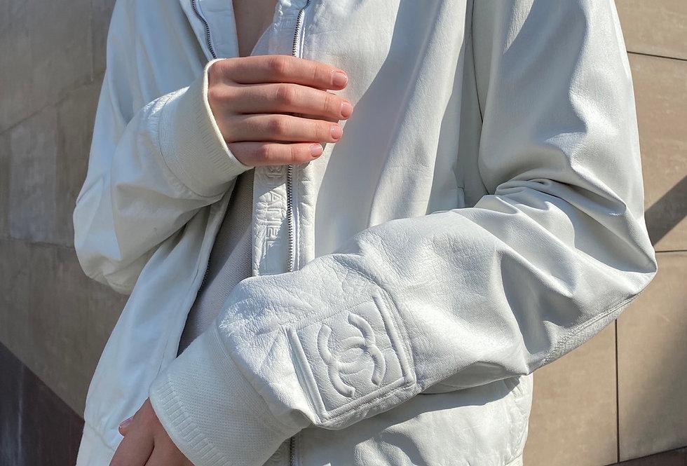 Куртка CHANEL