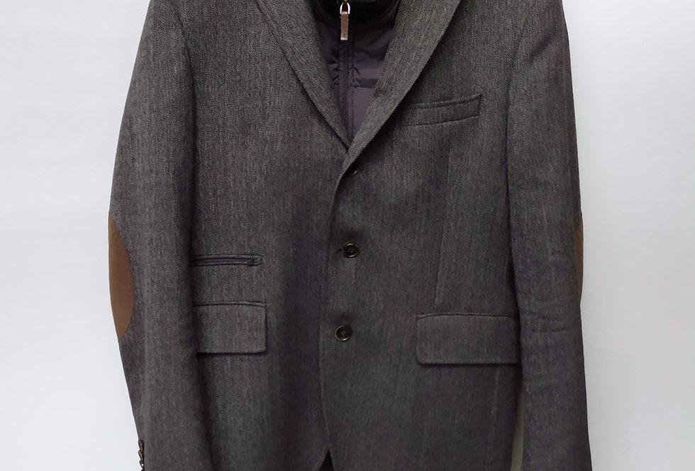 Пиджак PAOLONI