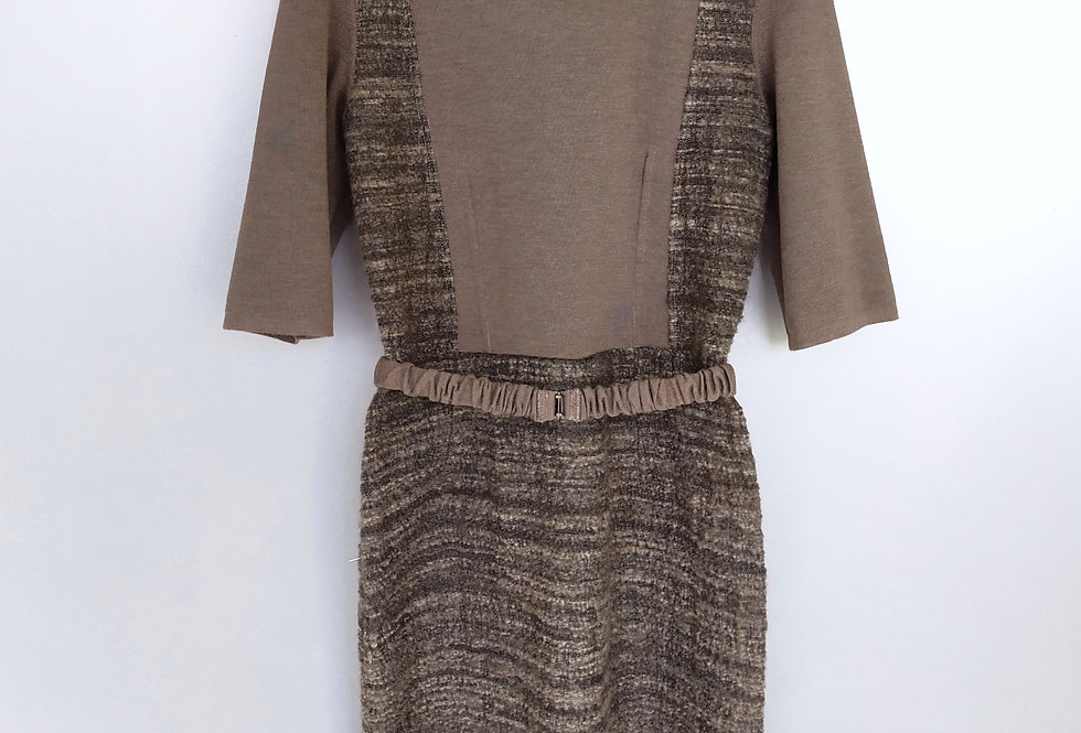 Платье LIL