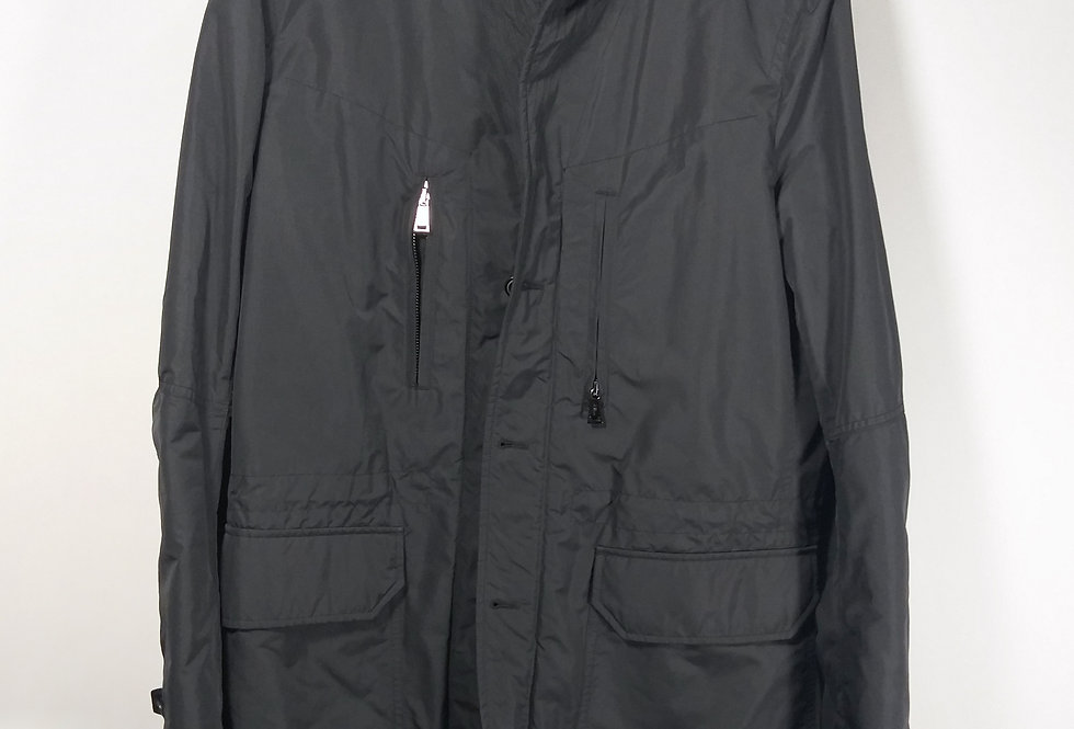Куртка RAULPH LAUREN