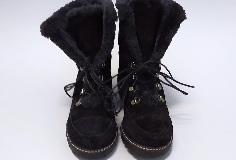 Ботинки WELTZ