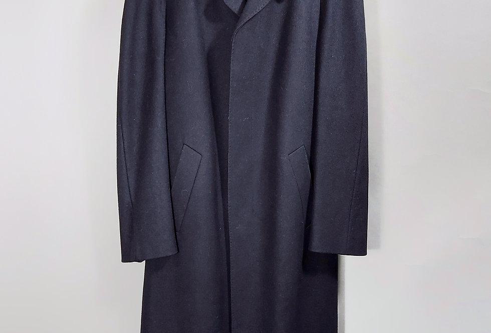Пальто KLEIDER BAUER