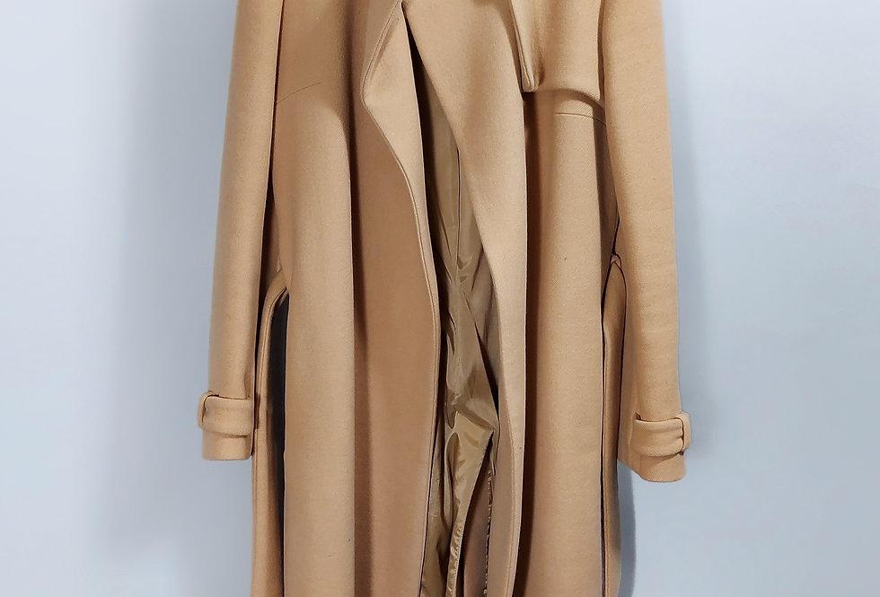 Пальто MARTIN GRANT