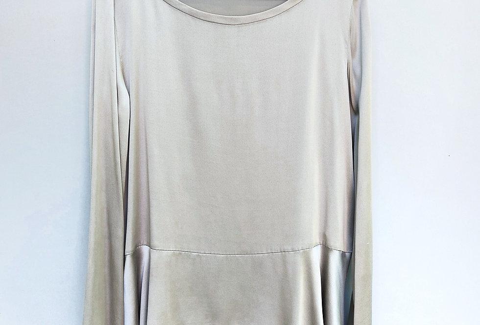 Блузка MARELLA