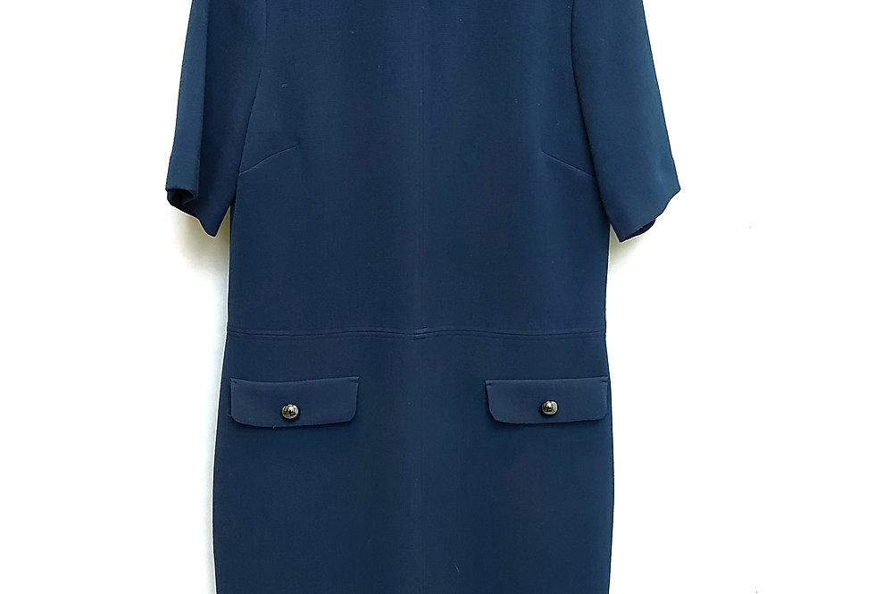 Платье 1.2.3
